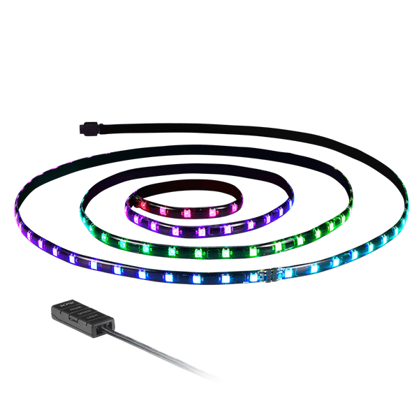 XPG PRIME ARGB LED Strip