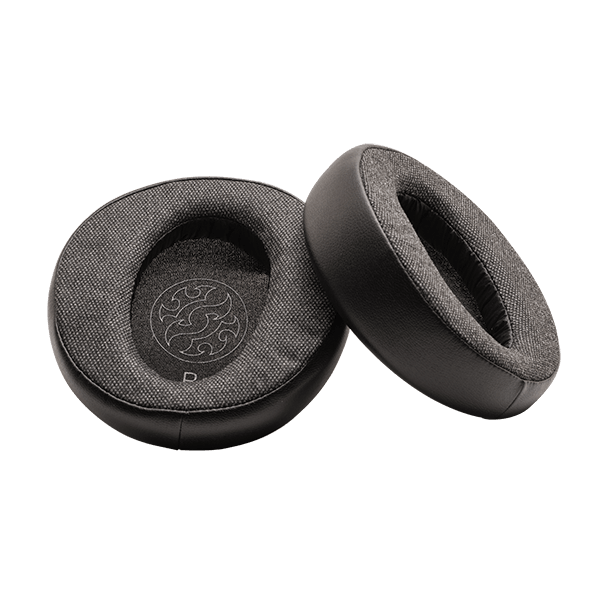 PRO PLAYER BREATHABLE EAR CUSHIONS