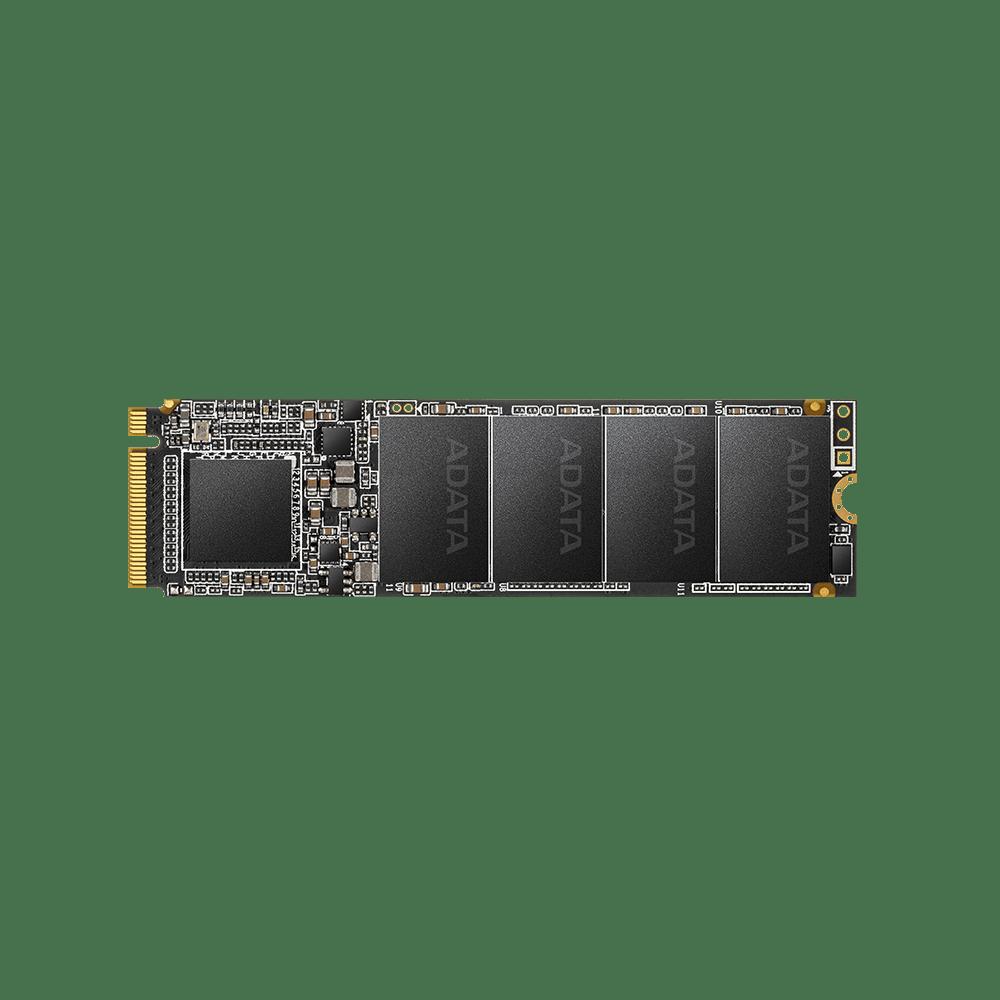 SX6000 Pro